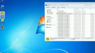 How to Install VAS5054A ODIS Diagnostic Software