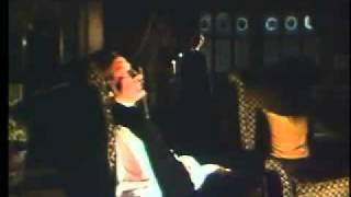 Jane Eyre 1970 Part 4_2.flv