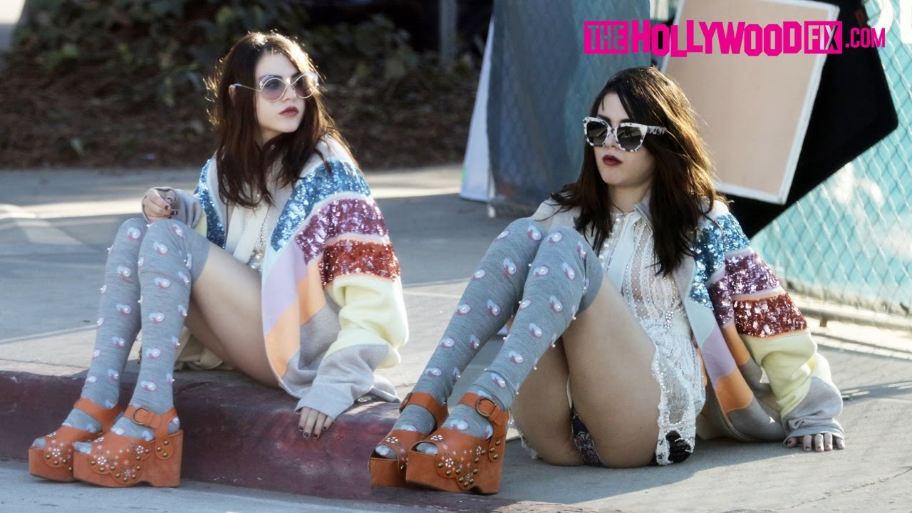 frances-bean-cobain #6