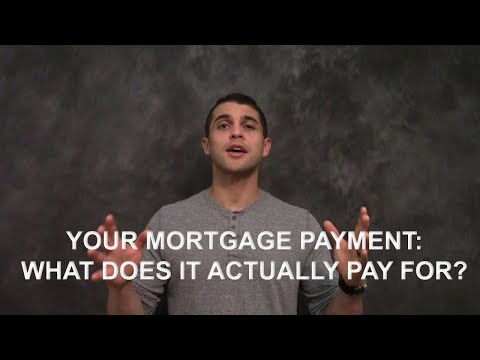 your-mortgage-payment:-what-does-it-actually-pay-for?