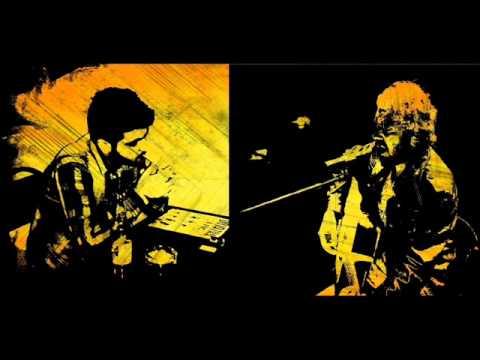 Mr & Sezai - Gece Saçlım