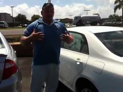 Big Island Toyota   Used Cars That Make Sense U0026 Save Dollars $   YouTube