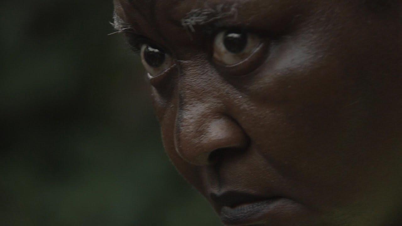 Download THE KING'S WISH SEASON 2 - LATEST 2017 NIGERIAN NOLLYWOOD MOVIE