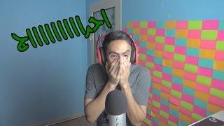 مقاطع فيديو محرجة !!