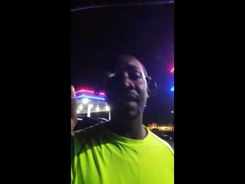 Kreep dissing Nas Las Vegas