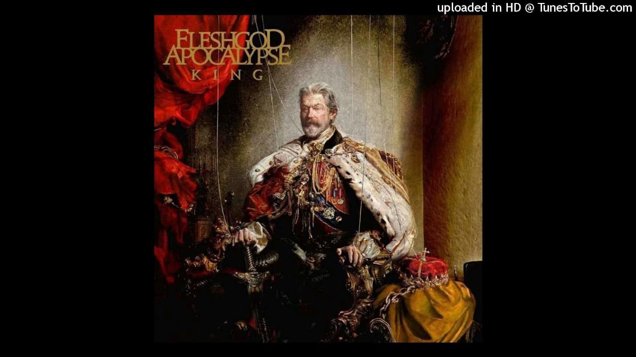 fleshgod-apocalypse-syphilis-orchestral-version-fullalbumstreams