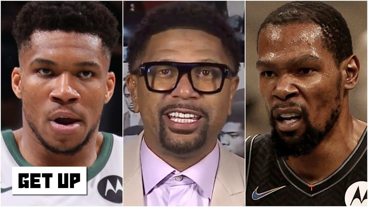 Bucks headed to the Eastern Conference finals - Crossroads Today