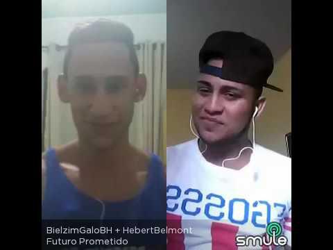 Hebert belmont dueto- futuro prometido