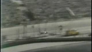 1976 US GP West - Long Beach