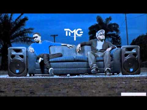 Sarkodie & Jayso Ft Efya - In Love With Your Girlfriend (NEW 2012)
