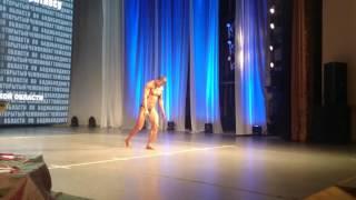 Постановка танца Подготовка выступления спортсменов(Название видео-------- https://vk.com/adely_dance Телефон 8 (3852) 533-706 Школа танцев