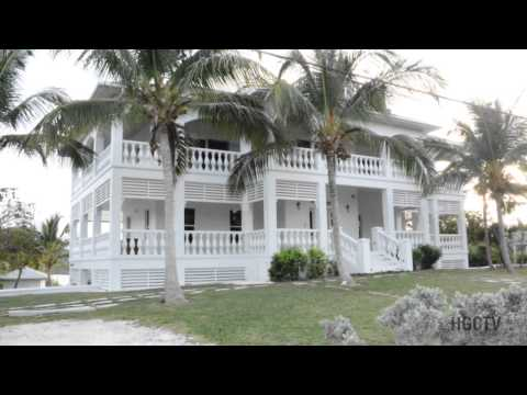 All About Governor's Harbour, Eleuthera