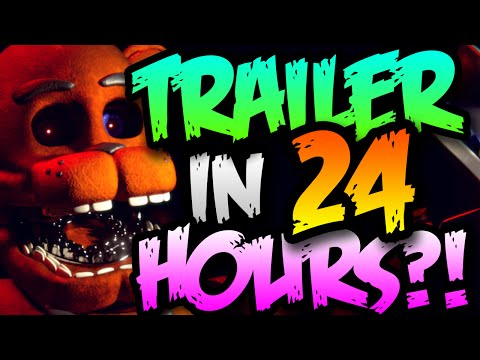 fnaf-3-trailer-in-24-hours?!---five-nights-at-freddy's-3