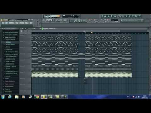 John Dahlback - Embrace Me (Dirty South Remix) (Thomas Rocky & David Blounck Remake)