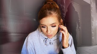 I've had a stalker for thirteen years | Scary Stalker Stories