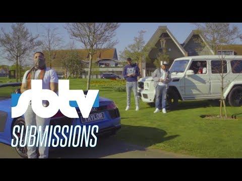FZ   Understand [Music Video]: SBTV