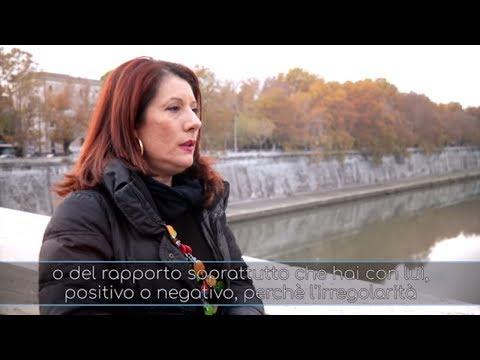 Whistleblower – A Truthful Italian Story: Intervista a Maria Pia Capozza