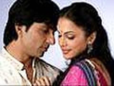 ek-vivaah-aisa-bhi---11/12---with-english-subtitles