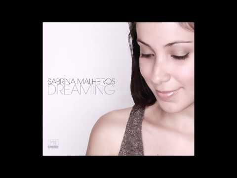 Sabrina Malheiros - Candeia