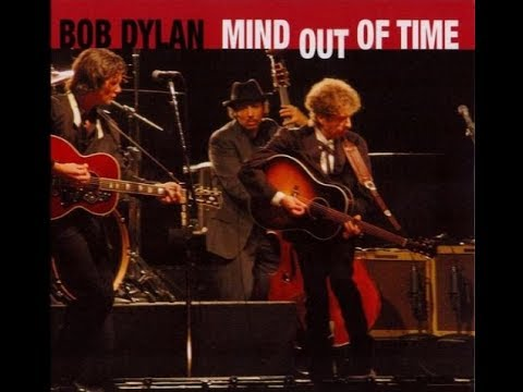Time Out Of Mind Stream
