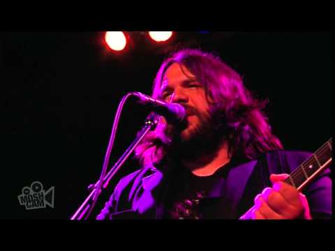 The Magic Numbers - Take a Chance (Track 4 of 21) | Moshcam