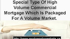 Best Deal Commercial Mortgage Rates Calculator