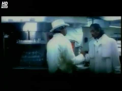 HD Snoop Doggy Dog ft Dr  Dre  Nate Dogg   Lay Low official music video + LYRICS 720p