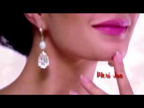 Zara tasveer se tu nikal ke samne aa !! Race 3 ! Salman khan and Jacqueline watsapp status👌 song !!