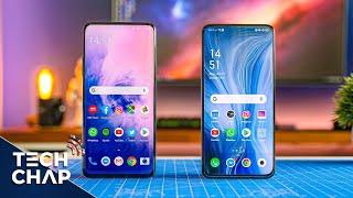 oneplus-7-pro-vs-oppo-reno-10x-zoom-best-phone-the-tech-chap