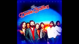 Doobie Brothers Keep This Train A-Rollin