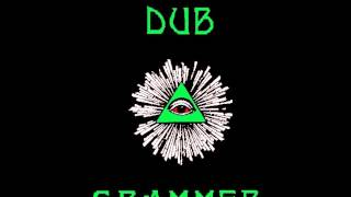 Dub Grammer - Reality