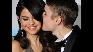 Justin Bieber & Selena Gomez - from beginning (2009) to end (2019)
