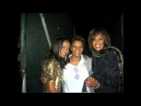 Blogtalk Radio: Whitney Houston, Bobbi Kristina, Nick Gordon, Dr Phil (Live with Jackie Coble)