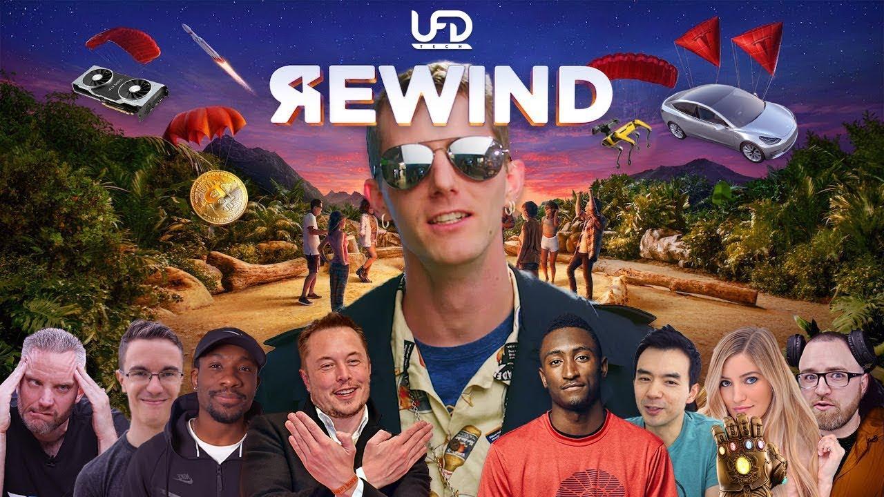 youtube-rewind-2018-tech-edition