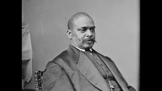Hidden Black History Moment: Oscar Dunn First Black Lieutenant Governor (Nicole's View Classic)