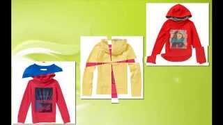 Красивая детская одежда видео(Ищешь магазин одежды tom tailor? Заходи к нам: http://ilovemommy.com.ua/ Детская одежда из США - это доверие известному бренд..., 2014-08-17T08:59:02.000Z)