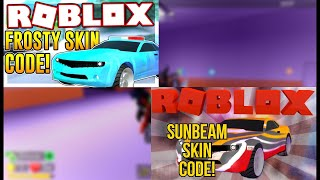 ALL NEW CODES ON ROBLOX MADCITY
