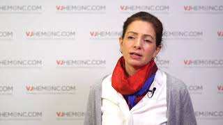 ASH 2017: combination therapy for CLL highlights