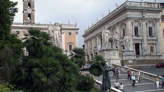 Putovanja uživanja - Rim-2007.g.