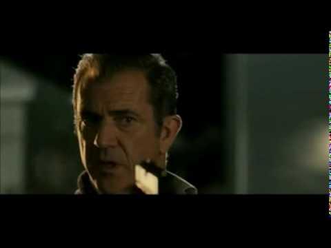 Al Limite (2010) Trailer Español