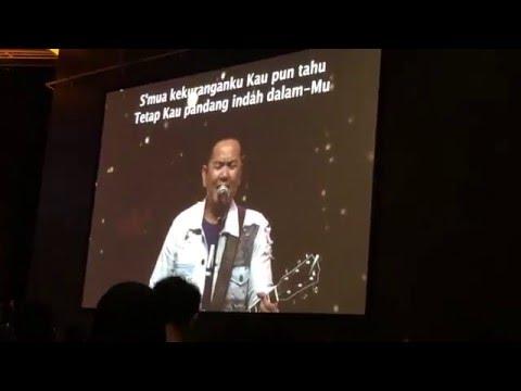 JPCC Worship - Ku MilikMu 150516