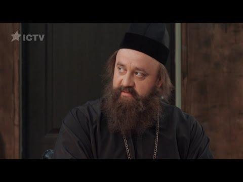 Александр Клименко Матушка призналась, что благодаря
