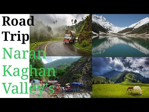 """AMAZING PAKISTAN "" 