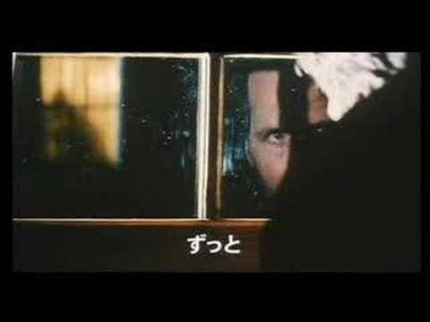 Chasing Sleep Japanese  REM R.E.M.