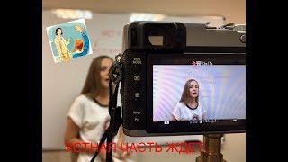 видео Устная часть ЕГЭ по русскому языку 2017
