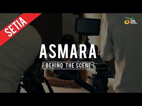 BTS SETIA ASMARA