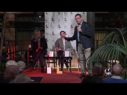 Wir brauchen eine gerechtere Bodenordnung! mit Hans-Jochen Vogel und Oberbürgermeister Dieter Reiterиз YouTube · Длительность: 1 час48 мин37 с
