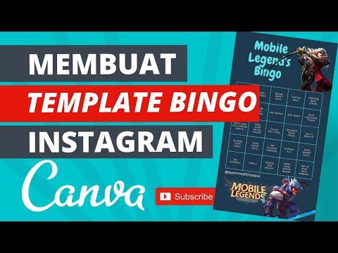 cara-membuat-bingo-template-instagram-di-canva