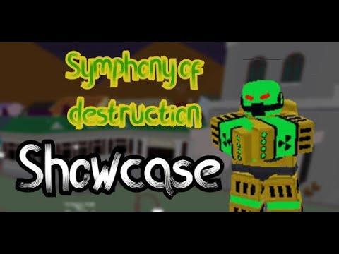 Diver Down Showcase Roblox Project Jojo Diver Down Showcase Project Jojo Roblox Youtube