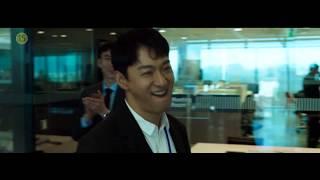 「ビッグイシュー」予告映像4